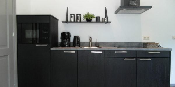 Keuken-nieuw_web